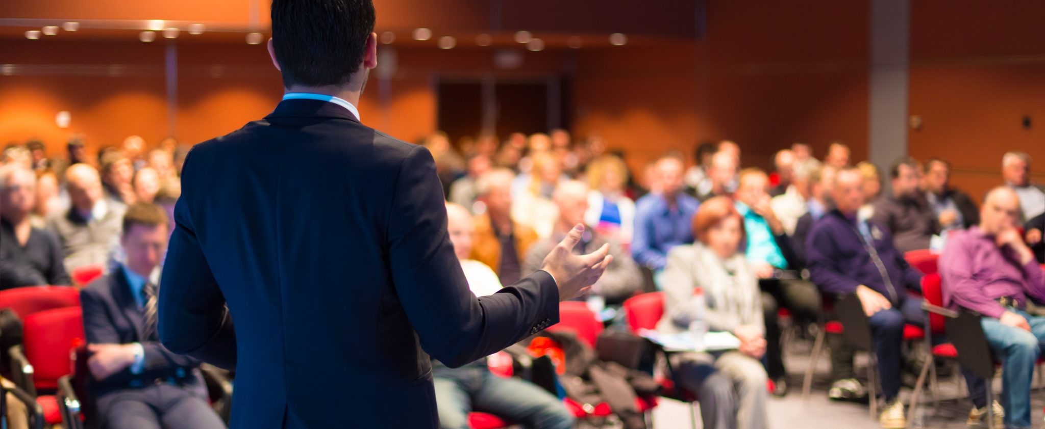 [عکس: How-to-get-the-most-out-of-conferences.jpg]