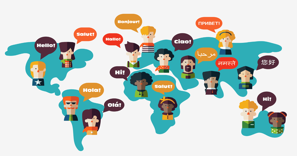 chat-in-any-language-with-sdl-translate-chat