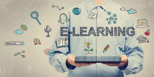 e-learning-resource-splash
