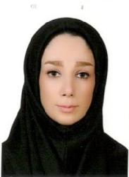زهرا جباری