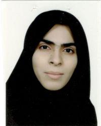زهرا یزدانی