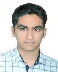 احمد آقایی