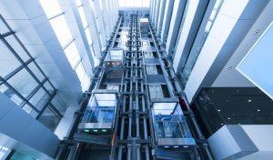 [عکس: Elevator-without-rope-300x176.jpg]