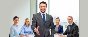 [عکس: Trabajo-Qu%C3%A9-hacer-la-primer-semana-...00x128.jpg]
