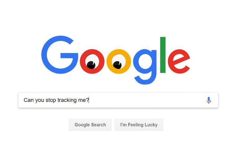 ردیابی_گوگل_هاست_و_دامنه_پردیس_فناوری_کیش