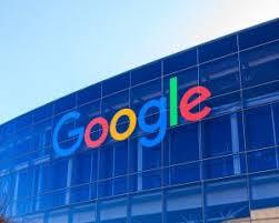 تاریخچه تشکیل گوگل
