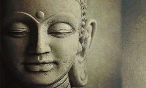 زبان بوداییwww.kishtech.ir