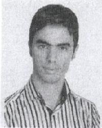 علی حسین پور